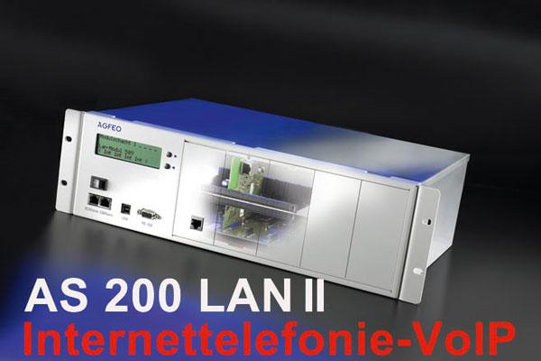 Sicomcomputer | Telefonanlage