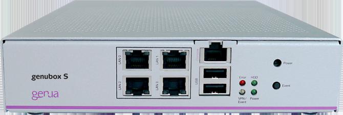 Sicomcomputer | Firewall