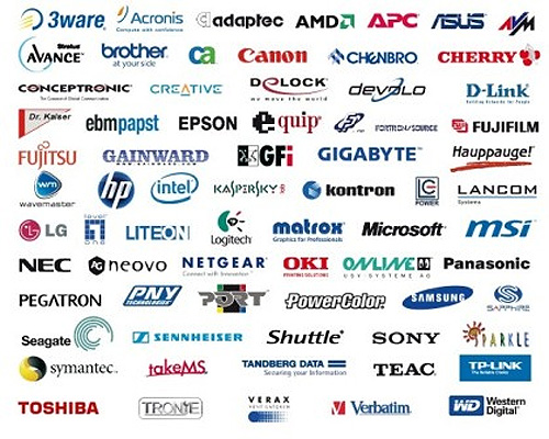 Sicomcomputer | Partner