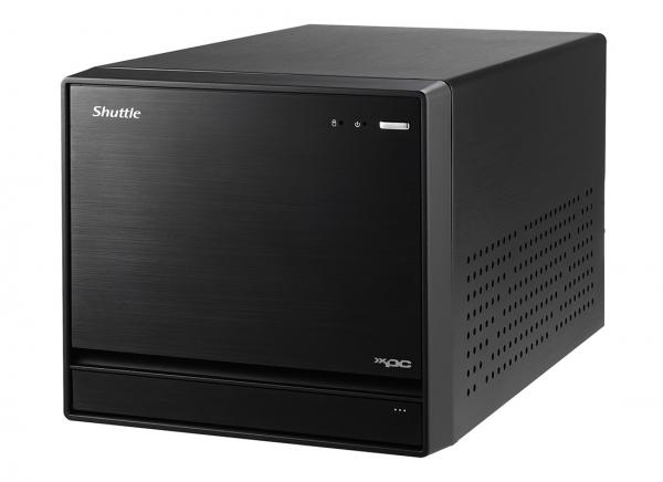 Sicomcomputer | Produkte