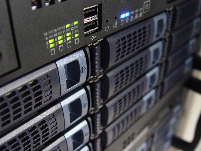 Sicomcomputer | Hosting